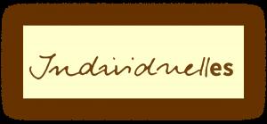 Logo Individuelles