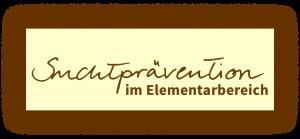 Logo Suchtprävention